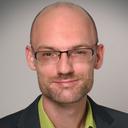 Maik Schmidt - Eichenzell