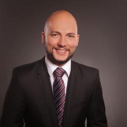 Tim Bayerkuhnlein's profile picture
