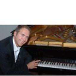 Stefan Ulbricht - boogie4ever - Siegburg