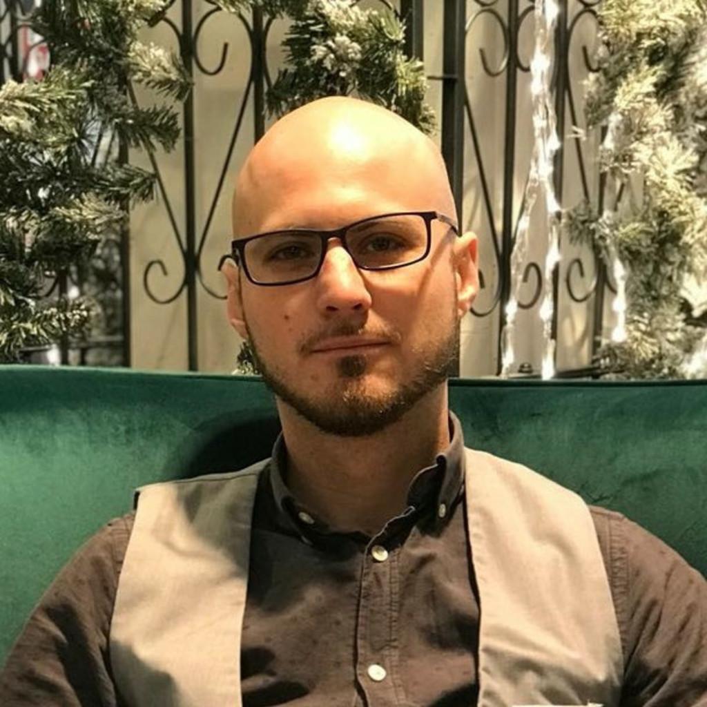 Simon Kuner Einrichtungsberater Möbelmarkt Dogern Kg Xing