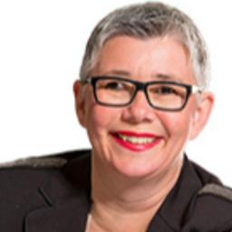 Nicole Schönherr - SchoenherrConsult - Sessenbach