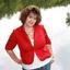 Carla Lowery - Potterville, Michigan USA