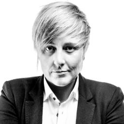 Natalie Keplinger - Sales-Suckers OG - Aigen-Schlägl