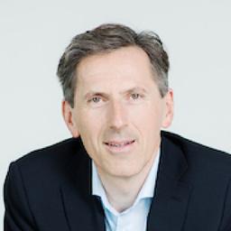 Andreas Fetz - Fetz IT - www.fetzit.eu