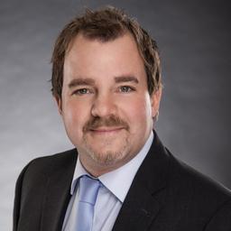 Dr. Björn Haack