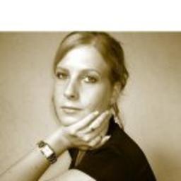 stephanie bartsch rechtsanwaltsfachangestellte oster. Black Bedroom Furniture Sets. Home Design Ideas