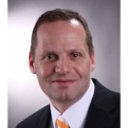 Dr. Hagen Gehringer - Bausch + Ströbel GmbH & Co. KG - Ilshofen