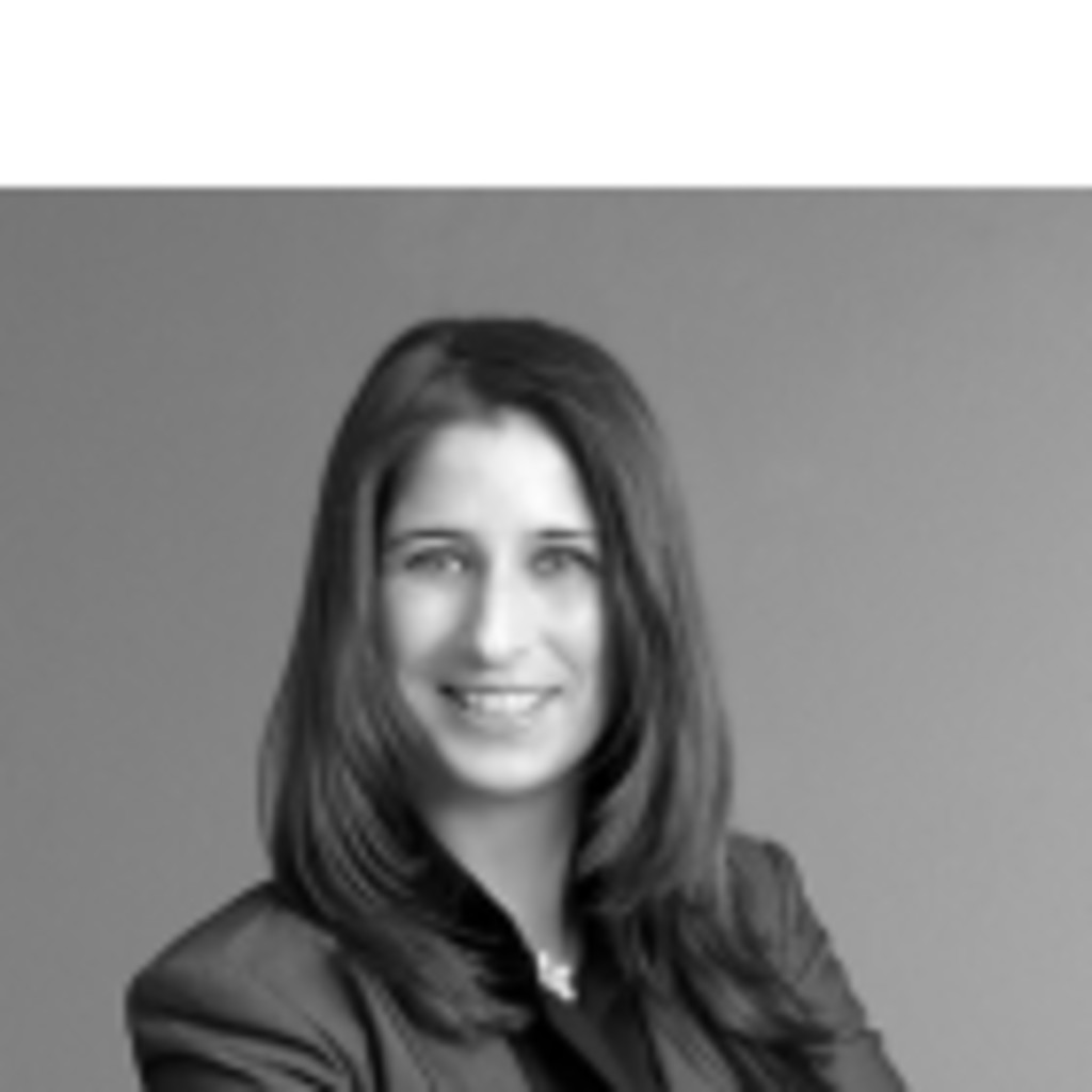 Hatice spiegel senior account managerin vodafone d2 for Spiegel xing lai