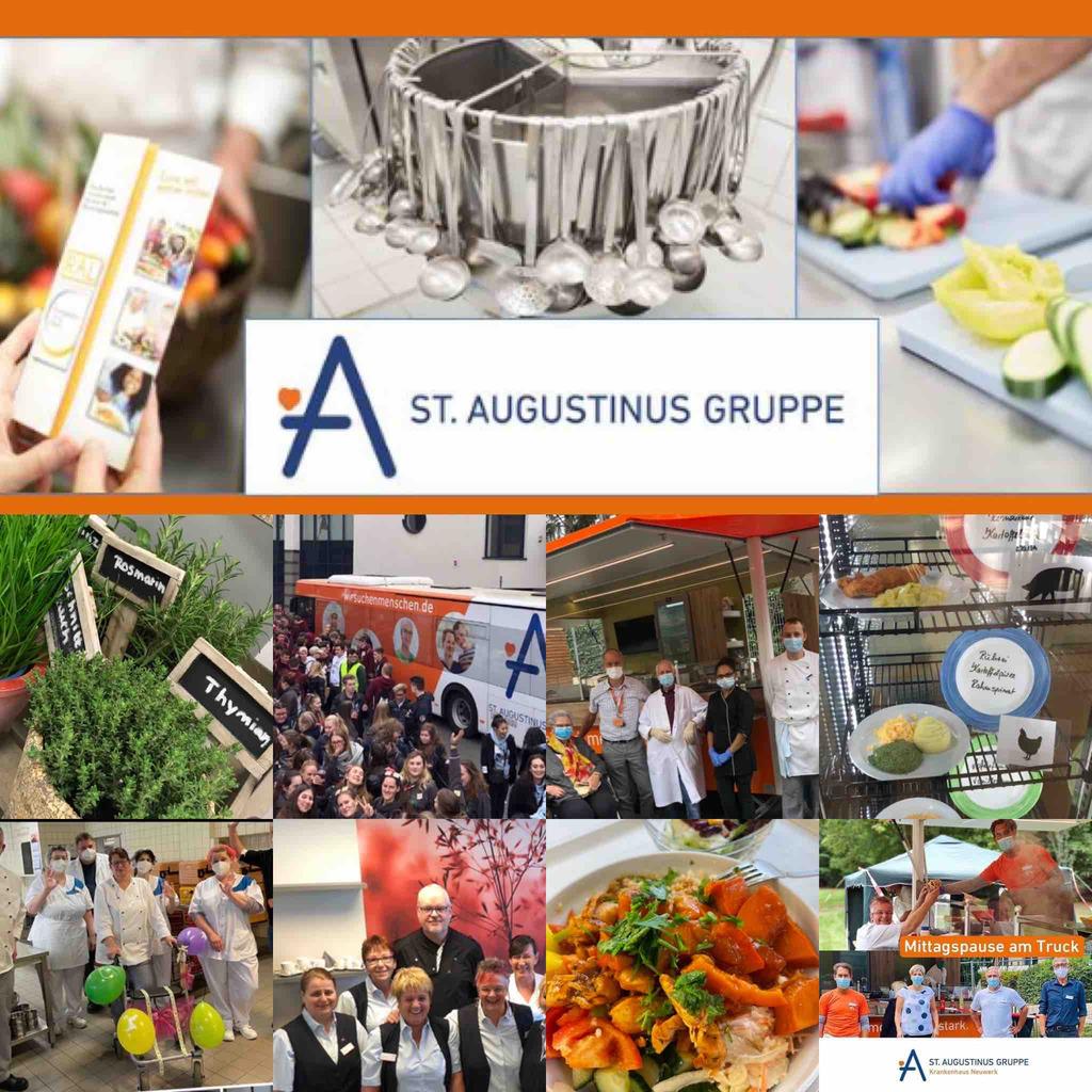 Marko Anderson's profile picture