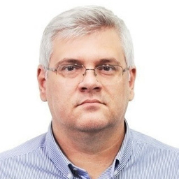 Aleksandar Damljanovic