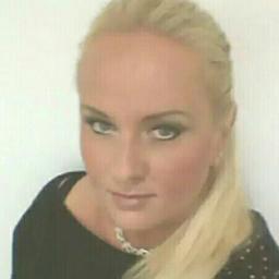 Yvette Gotzmann's profile picture