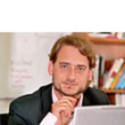 Fabian Crabus - Meerkat.ai GmbH - Kalkar