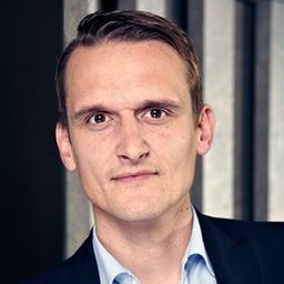 Ivica Coric