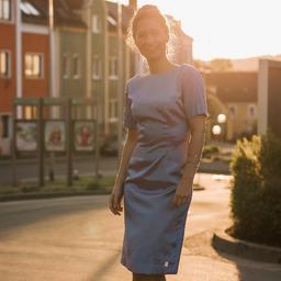 Annika Verter's profile picture