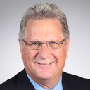 Dietmar Schwarz - Heilbronn