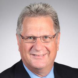 Dietmar Schwarz - Selbstständige Handelsvertretung - Heilbronn