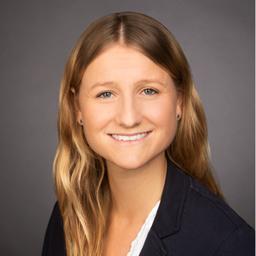 Hannah Lallathin's profile picture