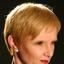 Dorothea Balkow - Berlin - Treptow-Köpenick