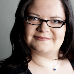 Mag. Jessica Dudde's profile picture