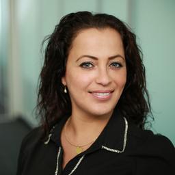Anita Basic's profile picture