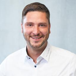 Daniel Laurich - MLL Lamellensysteme GmbH - Hamburg