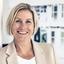Christiane Ladwig - Bordesholm