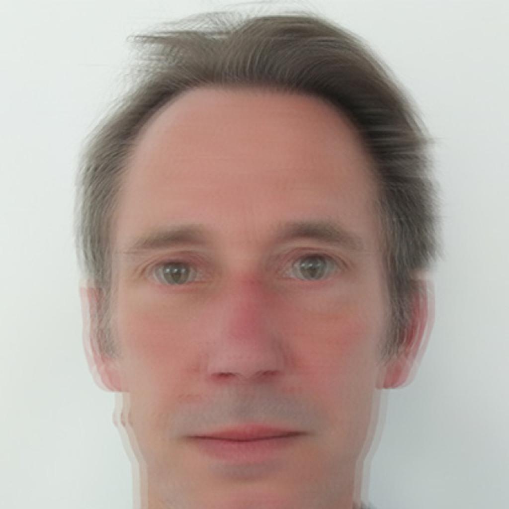 Christian spiegel web developer mirror xing for Spiegel xing lai