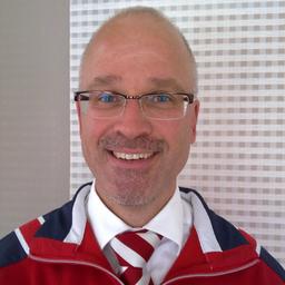 Matthias Edler's profile picture