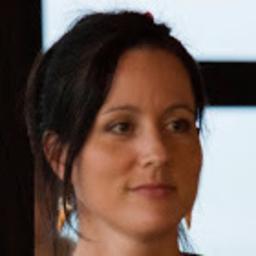 Andrea Laim's profile picture