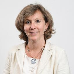 Mag. Sabine Wimpissinger