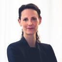 Janina Keller - Aschaffenburg