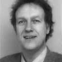 Wolfgang Hoffmann - Düsseldorf