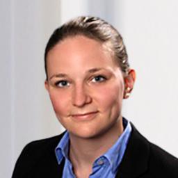 Laura Sproten - Kocks&Partners Rechtsanwälte Belgien