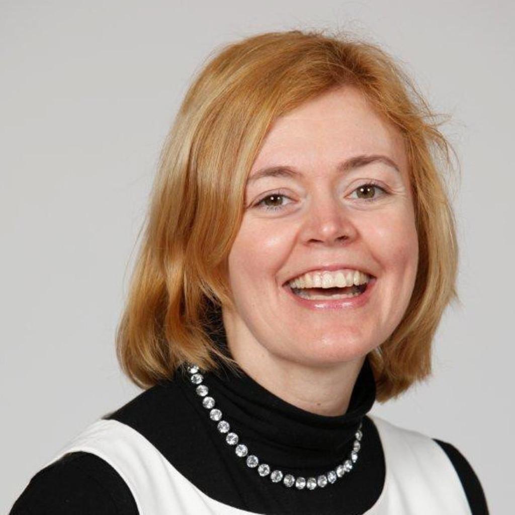 cheapest well known excellent quality Yvonne Schöffel - Procurement Talent Management and Talent ...