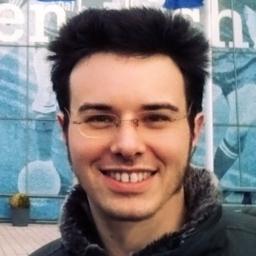 Matthias Heckmann - Mindtrigger GbR - Idstein