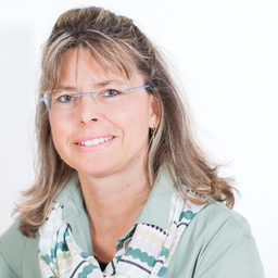 Monika Blankenberg's profile picture