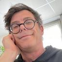 Bernd Krämer - Haslach