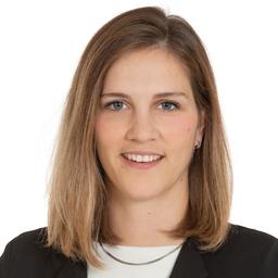 Ann-Kathrin Stückl - PKS Software GmbH - Ravensburg