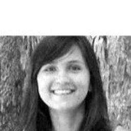 Victoria Kartashova - Freelancer - Melbourne
