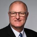 Michael Pilz - Nürnberg