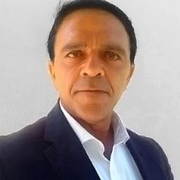 Mario Proenca