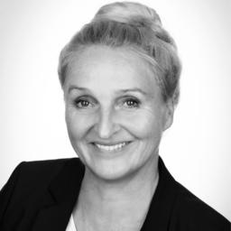 Gabriele Henle - HENLE Kommunikation und Design - Banteln