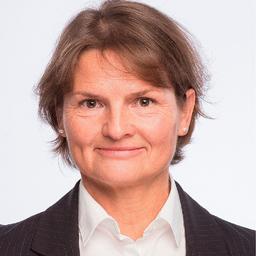 Steffi Jann - WTSH GmbH - Kiel