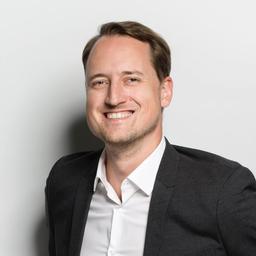 Jörg Sesselmann