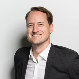 Jörg Sesselmann - MetaDesign GmbH - Berlin