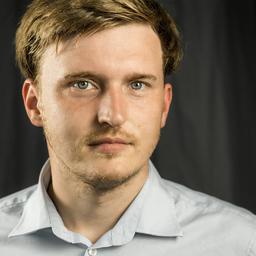 Stephan Kloß - Stephan Kloss Media - Halle (Saale)