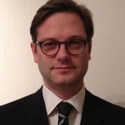 Dr Rainer Parz - Rechtsanwalt Mag. Dr. Rainer Parz - Wien