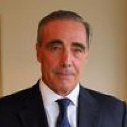 Dr Emilio Tuneu Mohr - Baker Tilly Uruguay - Montevideo
