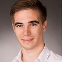 Florian Beck - Berlin