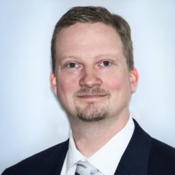 Michael Kantner
